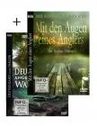 Aktion - Mit den Augen eines Anglers + Deutschland Angelt Waller